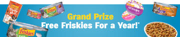 friskies-sweepstakes-grand-prize