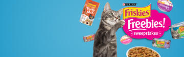 friskies-sweepstakes