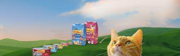 Friskies_cat_food_variety_homepage_header_carousel