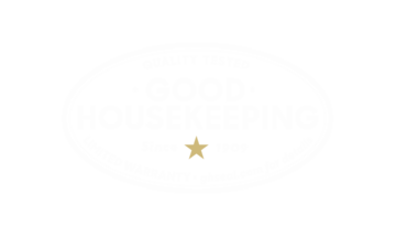 Good Housekeeping Seal-01-01 copy.png
