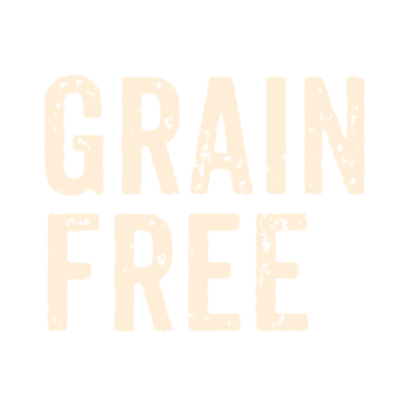 Beyond Grain Free Icon