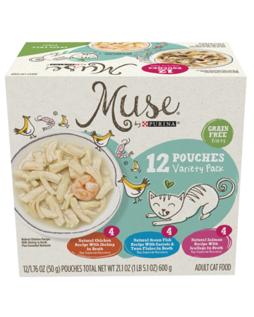 muse-wet-cat-food-variety-pack-coupon