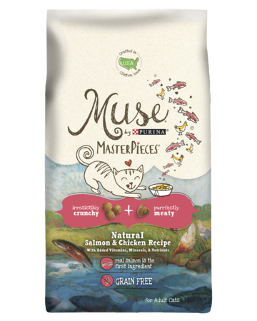 muse-dry-cat-food-coupon
