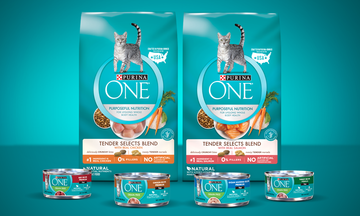 purina-one-natural-cat-food
