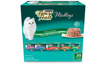 fancy-feast-medleys-cat-food-variety-pack