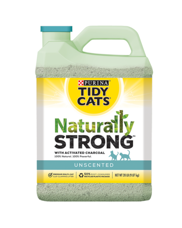 tidy-cats-naturally-strong-litter-coupon