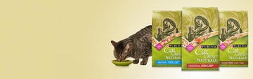 cat-chow-naturals-homepage