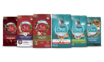 purina-one-find-the-right-cat-dog-food