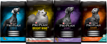 ProPlan Family of Products