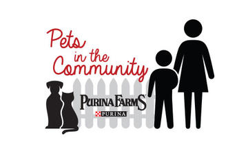 Purina-Farms-Pets-in_community