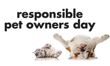 Purina-Farms-Responsible-Pet-Owners-Day