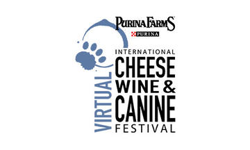 Purina-Farms-Virtual-Wine-Cheese