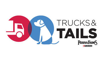 Purina-Farms-trucks-tails