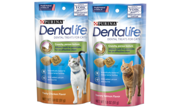 PurinaTreats_brandpg_DentaLife_Cat