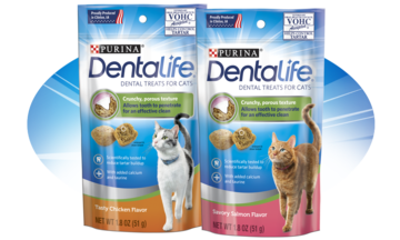 DentaLife_Cat_DL_Flavor