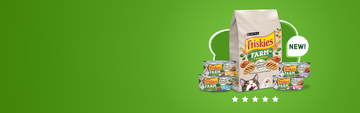 friskies-farm-favorites-product-reviews