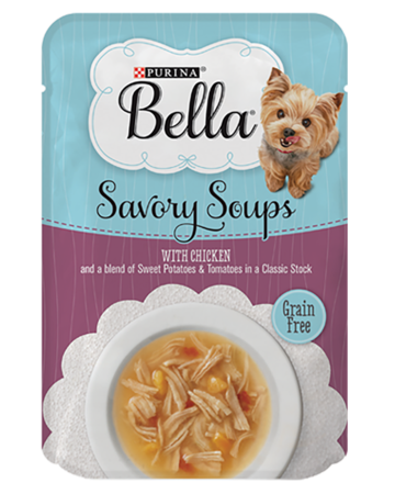 bella-coupons-savory-soups