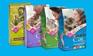 purina-cat-chow-all-products