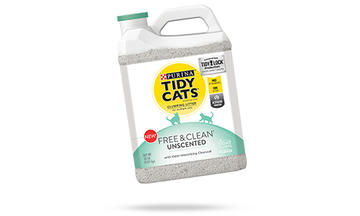 Tidy-Cats-Homepage-Free-Clean-Review