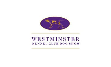 westminster-dog-show logo