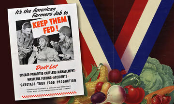 WWII-Food-for-Victory-Crusade