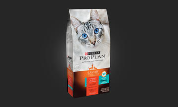 Why Is Pro Plan the Best Food for Your Pet? | Purina