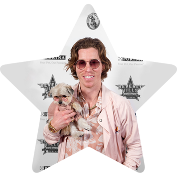 beverly-hills-dog-show-2019-celebrity-shawn-white