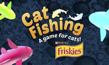 friskies-cat-fishing-2-downloadable-app-cat-game