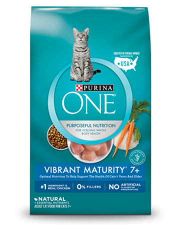 purina-one-cat-coupon