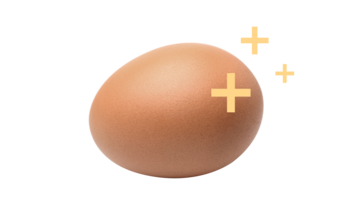 purina-pro-plan-liveclear-egg-module.png