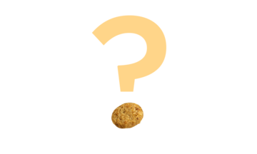 purina-pro-plan-liveclear-kibble-question-mark.png