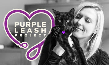 purina-purple-leash-project-the-Issue-hero