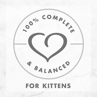 fancy-feast-kitten-tender-chicken-complete-balanced