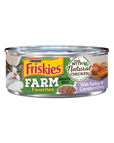 friskies-farm-favorites-pate-with-chicken-turkey-carrots-wet-cat-food