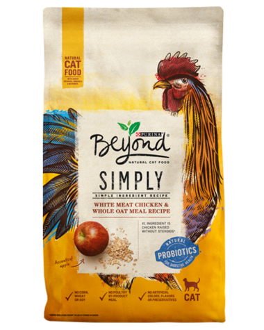 1-beyond-simply-chicken-oat-cat-food
