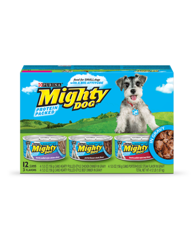 12-Count-Pulled-Style-wet-dog-food-in-gravy-Variety-Pack-800x1000.png