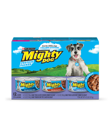12-Count-Thick-Sliced-wet-dog-food-in-gravy-Variety-Pack-800x1000.png