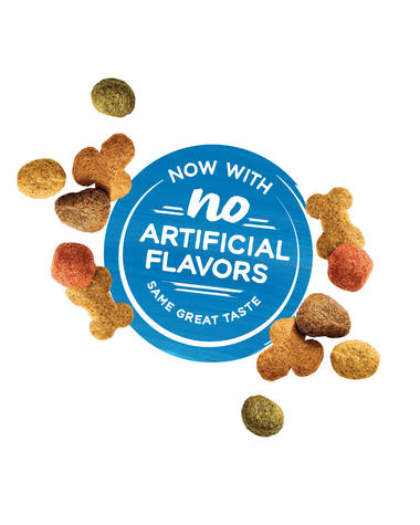 beneful-originals-dry-dog-food-no-artificial-flavors