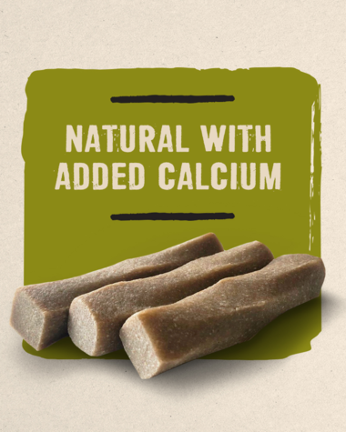 Added_Calcium_Venison_400x500