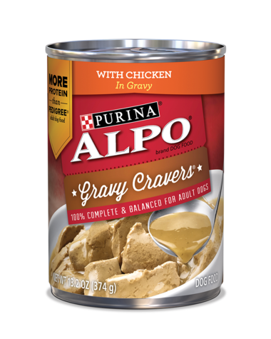 Alpo-Gravy-Cravers-Chicken-in-Gravy-Wet-Dog-Food