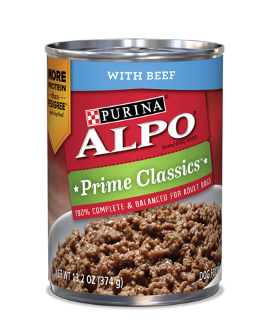 Alpo-Prime-Classics-with-Beef-Wet-Dog-Food