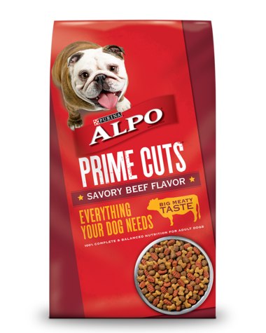 Alpo-Prime-Cuts-Savory-Beef-Flavor-Dry-Dog-Food