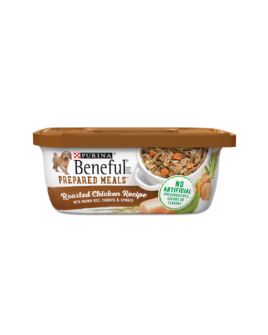 beneful-prepared-meals-roasted-chicken-wet-dog-food