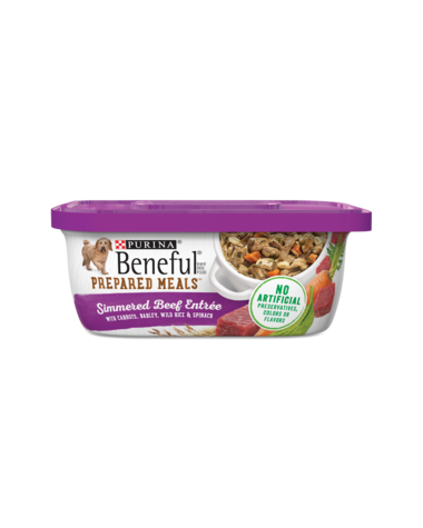 beneful-prepared-meals-simmered-beef-wet-dog-food