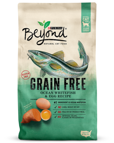 beyond-grain-free-ocean-whitefish-egg-recipe-dry-cat-food
