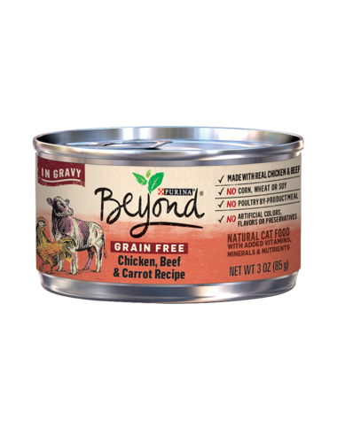 beyond-chicken-beef-carrot-wet-cat-food