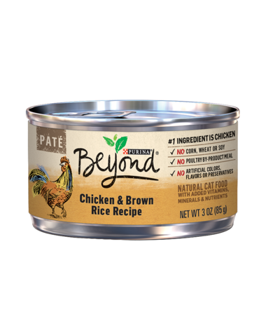 beyond-chicken-brown-rice-recipe-wet-cat-food
