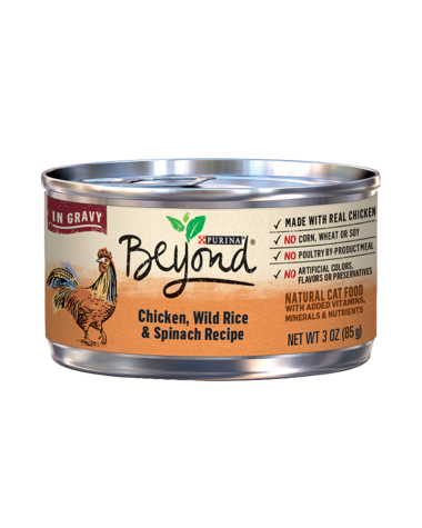 beyond-chicken-wild-rice-spinach-recipe-wet-cat-food