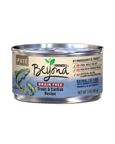 beyond-pate-grain-free-trout-catfish-wet-cat-food