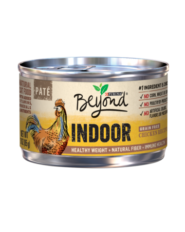 beyond-indoor-grain-free-chicken-recipe-natural-wet-cat-food